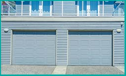 ;Garage Door Mobile Service Repair Boston, MA 617-274-6690