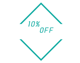Garage Door Mobile Service Repair Boston, MA 617-274-6690