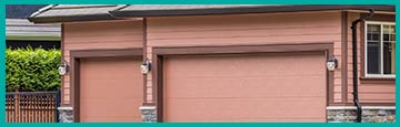 Garage Door Mobile Service Repair, Boston, MA 617-274-6690